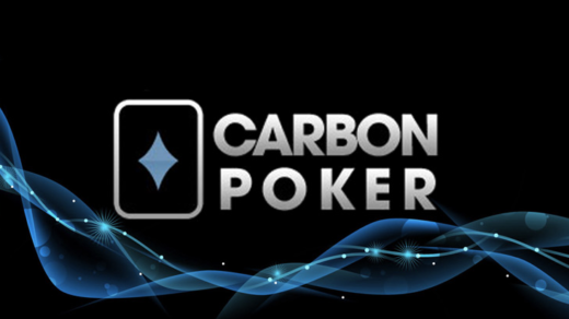 Carbon Poker Bonus – Simple To Play